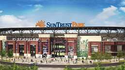 suntrust-park-third-base2x_1200xx1671-94