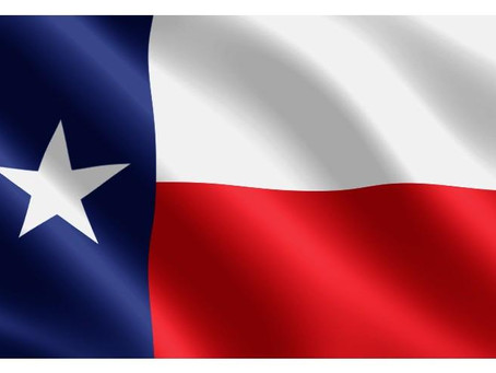 Texas Adds Sales Tax Collection Requirement for Marketplace Providers and Remote Sellers