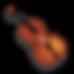violin.png