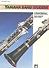 Clarinet book Yamaha.bmp
