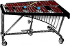 xylophone.png