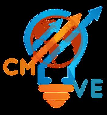 CMVE logo.png