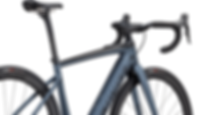 2020-Specialized-Creo-SL-Expert-back.png