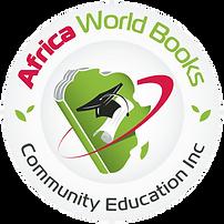 AWBCE logo