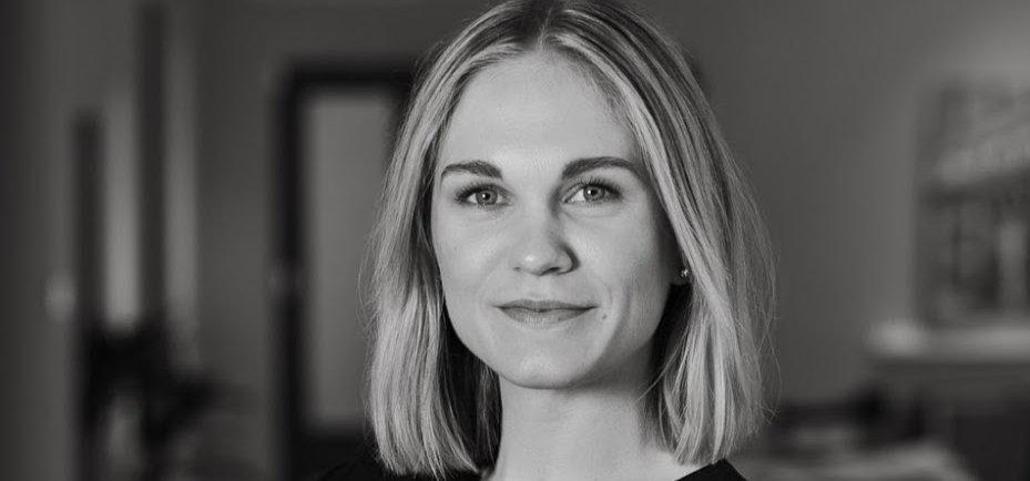 Emma Lindblom.webb.jpg