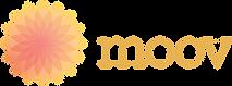 MOOV Estúdio de Movimento