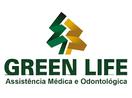 green life.png