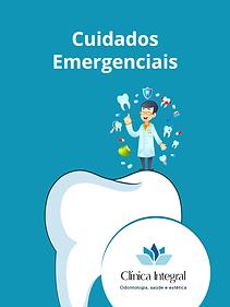 Emergencia 24hs Dentista Clinica Integra
