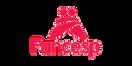 funcesp-logo.png