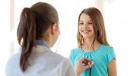 Pediatric-Cardiologist-1600x900.jpg