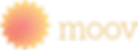 moov logo.png