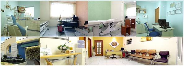 Clinica Integral