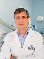 Dr. Ricardo Bonfanti @ Clínica Integral
