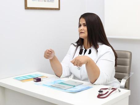 Hepatite viral pode ser fatal e deve ser prevenida, alerta infectologista de Mato Grosso