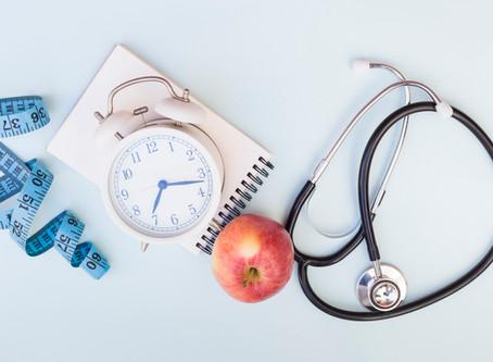 Como saber a hora certa de visitar um cardiologista?