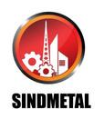 Sindmetal