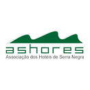 Associação dos Hotéis de Serra Negra
