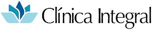 clinica integral logo.jpg