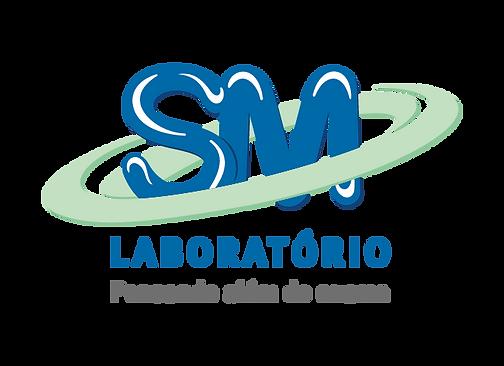 LOGO_SM_COLORIDO.png