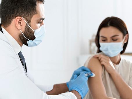 Vacina da gripe: o que muda em 2021