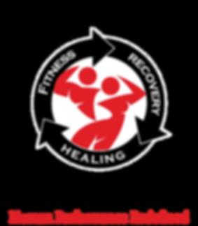 Logo w-tagline incorp_WHITE[13388] PNG.p