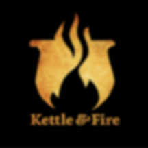 Kettle and Fire Logo.png