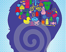 How you can help in your child's brain development?