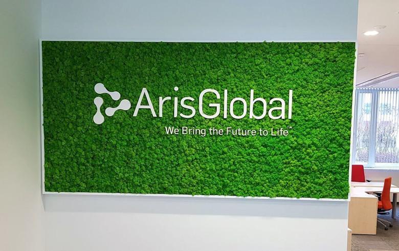 greenhill moss logo.jpg
