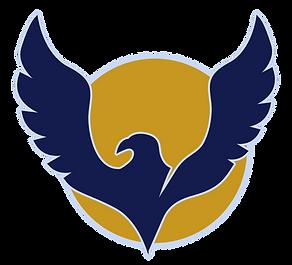 logo-EAC.png