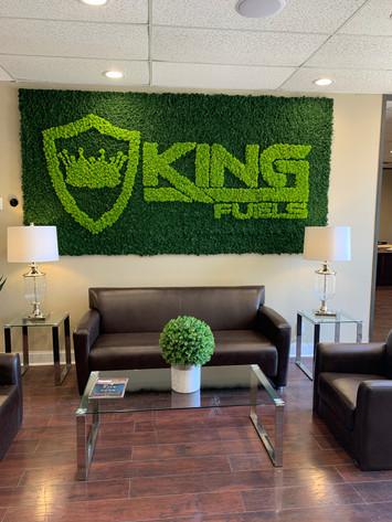 King Fuels TX.jpg