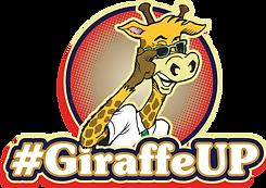GiraffeUPLogo No Background.png