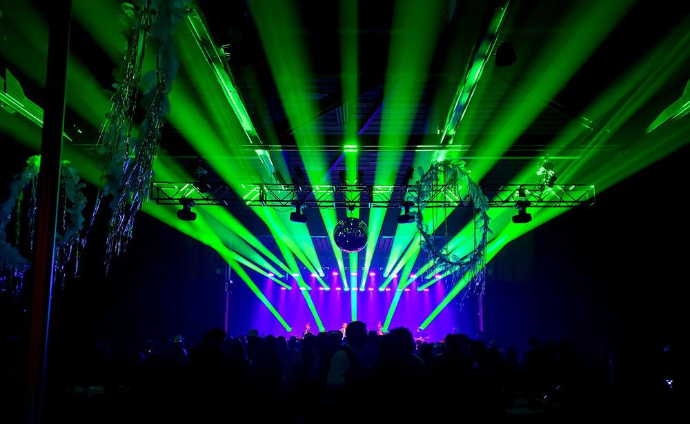 live-07.jpg