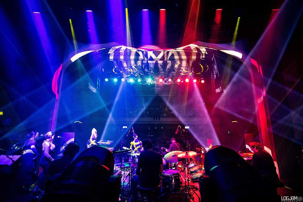 Pinky-and-The-Floyd-03.jpg