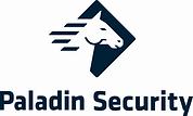 Paladin_Logo_StackWide_4C.TIF