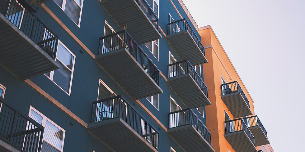 Tenants Rights and Responsibilities (Vancouver)