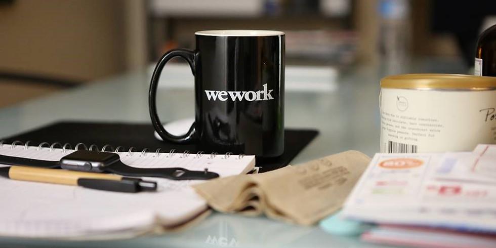 캐나다에서 취직하기 (한국어)  Job Search: Tips and Strategies (Korean)