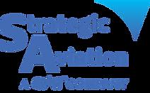 SA and GAT logo.png
