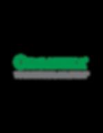 Organika Logo-full version.png