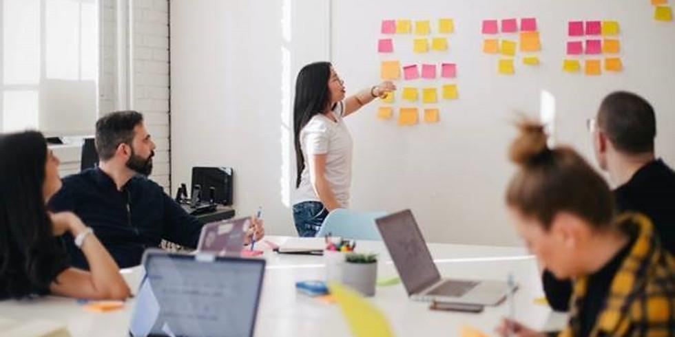 Workplace Communication Skills (English)