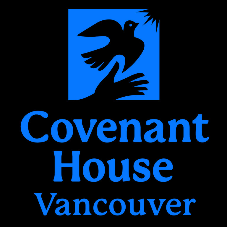 Covenant House: Hiring Info Session with Guest Speaker (English)