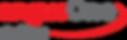 AngusOne_Logo_Grey_Red.png