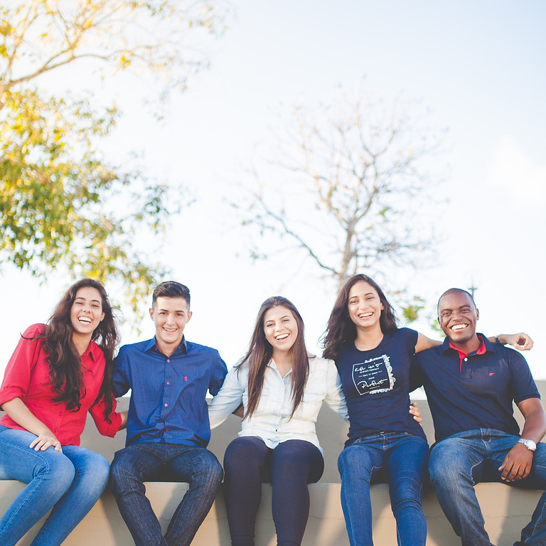 Immigration and Employment Resources for International Students (English)