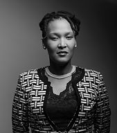 Thongwane Namane - Headshot.jpg