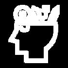 design-thinking-website-icon-cortex-hub.