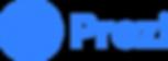 Prezi-logo-blue-lg.png