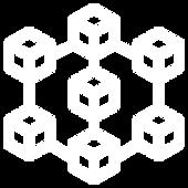 blockchain (1).png