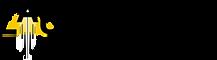LL-Hubs-logo_color-300x83.png