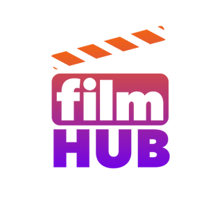 FilmHubPortraitOpen_Clear.png
