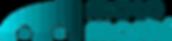 motomoshi-logo-3x.png