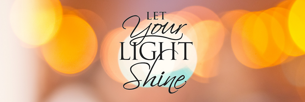 Let your Light Shine Website cover.png